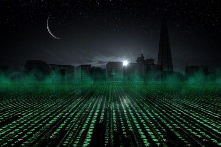 matrix-cityscape