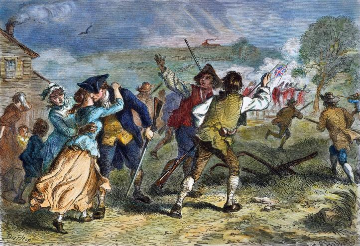 battle-of-concord