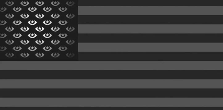 dark-flag