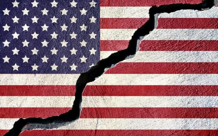 fractured-flag