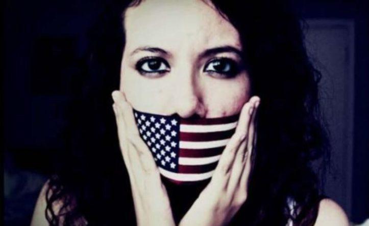 free-speech-america