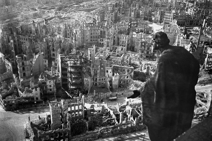 dresden-firebombing-70th-anniversary