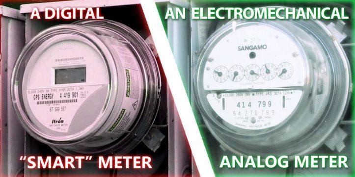 smart-vs-analog