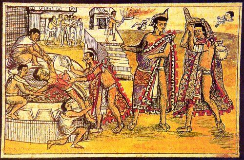 aztec-sacrifice