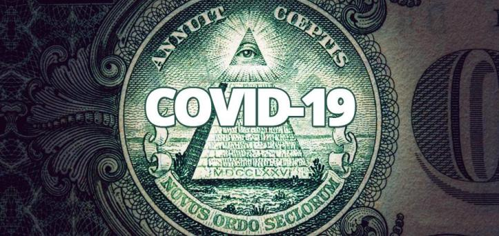 covid-19-world-order