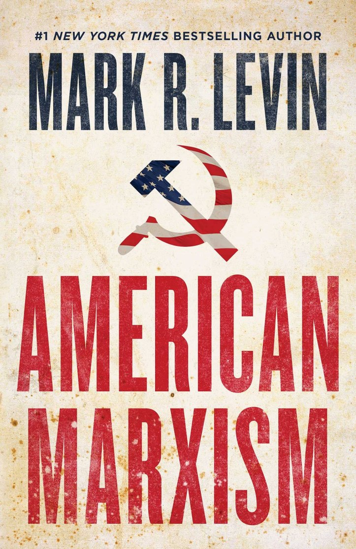 american-marxism