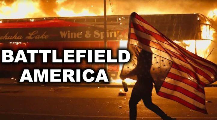 battlefield-america