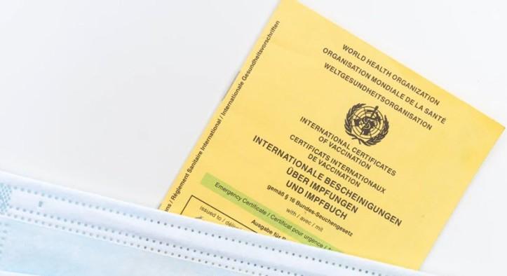 vaccine-passports-economy