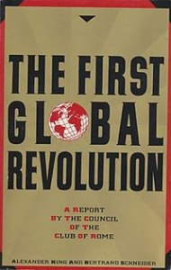 first_global_revolution_book_front_cover